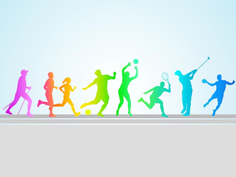 Chiropraktik und Sport